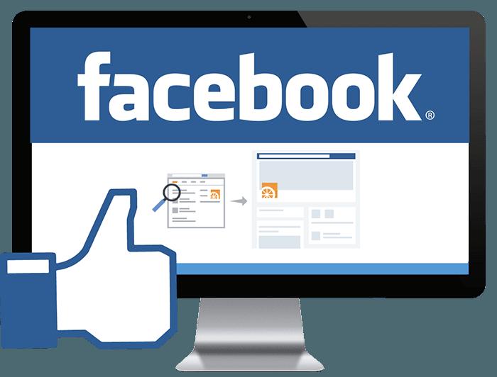 Cómo optimizar tu página de Facebook