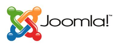 Gazduire Web Joomla