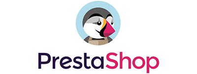 Gazduire web PrestaShop