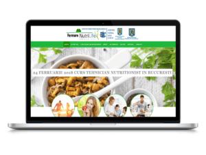formare instructori nutritie