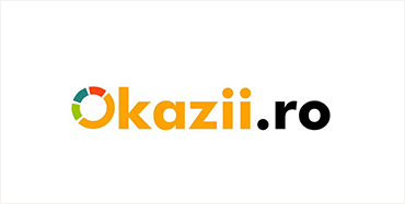 agentie web design okazii